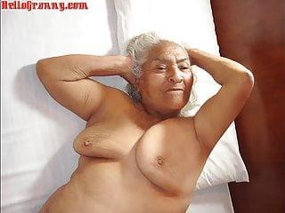 Hellograndma Homemade brazilian grandma pics Slideshow