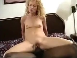 Mature motel bang