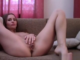 Cam cougar with boob milk live hard-core jerk