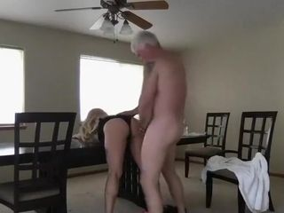 Awesome individual tummy cum-shot, mexican, unshaved twat adult movie