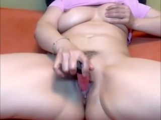 Queasy pussy adult