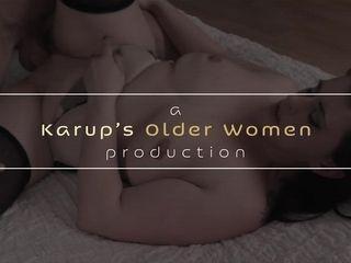 Erica Lauren - Karups