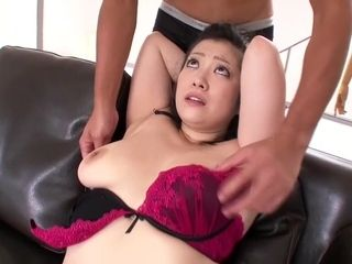 Super-naughty chinese doll in best oral pleasure, HD JAV clamp