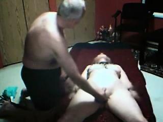 Webcam full-grown non-professional Webcam unconforming full-grown Porn film over