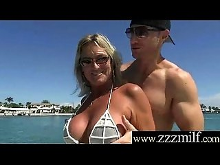 (Brandi Jaimes) Milf Love Intercorse And Get Easy Picked For A Bang vid-10