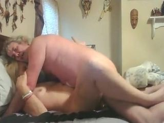 Cool unexperienced german, brown-haired, railing porno vid