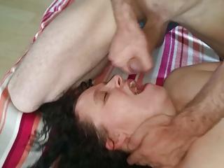 Wifesharing 8