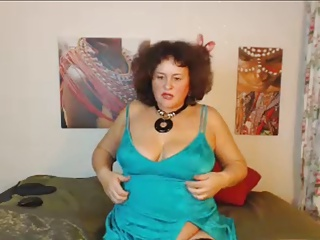 Tanya hot anal