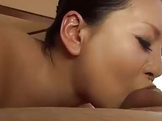 JAPANESE MATURE FUCK YOUNG UNCENSORED