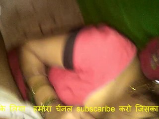Desi Hindi Indian Sex Bhabhi Ki Chudai Sexy Indian Wife Gaw K Garam Bhabh