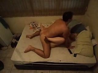 couple night fuck