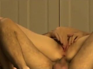 Inexperienced cougar ravaged, frigged, played, ejaculations, grubby cum shot on vagina