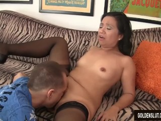 Superannuated asian wholesale undesigned renown fucked wide of washed out brat