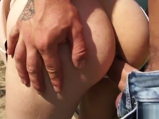 Mature street call girl porks stiff for her currency in point of view