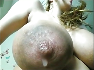 LATIN SEXY VOLUPTUOUS LACTATING SAGGY