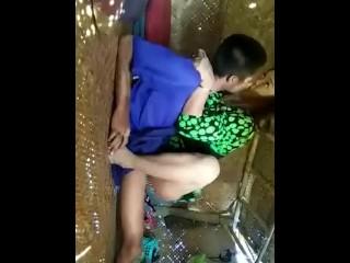 Pinoy viral movies