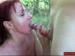 Super-fucking-hot mature orgy with cum ssuper-fucking-hot