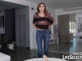 The masculine prostitute - LifeSelector