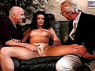 Harsh Ana lFor Swinger wifey