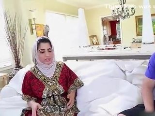 Nadia Ali Paki Pornstar indulge