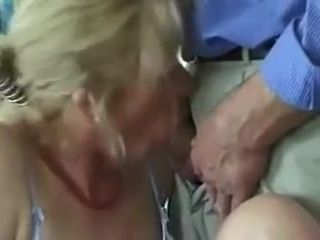 Mature wifey luvs hefty playthings in her coochie