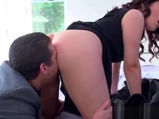 Excellent hotwifey wifey (valentina nappi) In rock-hard fashion orgy activity On webcam vid-30