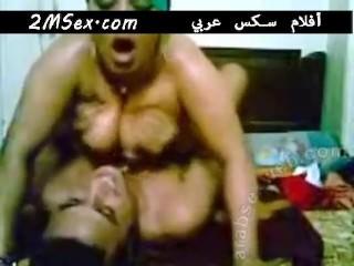 Arab Mature - 2MSEX.COM