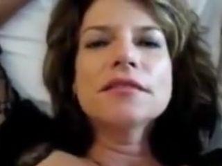 Fledgling wifey loves 2 weenies
