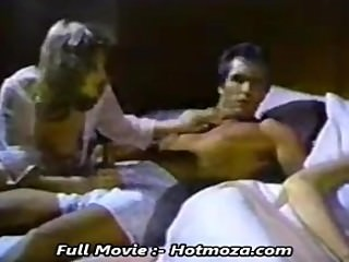Dad daughter sex while mom is sleeping- Hotmoza.com
